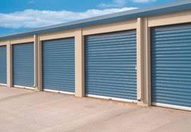 Overhead Door Repairs Garage Door Repair Garage Door Repairs