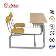 lecture tables and chairs wholesale lecture table online buy best lecture