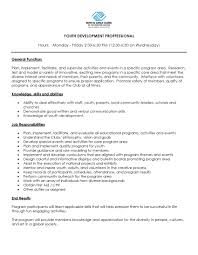 Group Leader Resume Family Readiness Group Leader Cover Letter Template