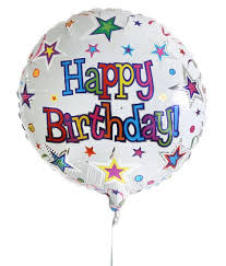 i m sorry balloons for delivery happy birthday balloon for delivery to united kingdom from