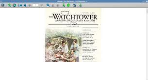 denny u0027s home world fbreader an excellent epub ebook reader