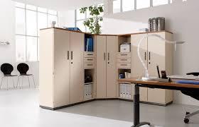 Schreibtisch Mit Regalaufsatz Schränke Prisma 2 Palmberg Büroeinrichtungen Service Gmbh