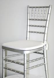 silver chiavari chairs chair chiavari silver rentals manchester ct where to rent chair