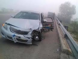 in remembrance of mardan accident