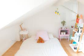 deco chambre photo bienvenue chez moi la déco de ma chambre sp4nk