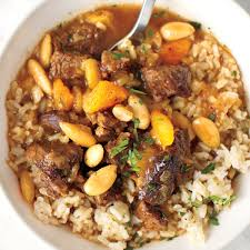 Alton Brown Beef Stew Slow Cooker Carne Guisada