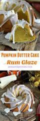 butter rum glaze for cake 28 images glazed butter rum cake