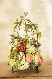 petal palette seoul florist flower with style