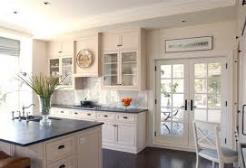 kitchen design country style modern house interior decor home