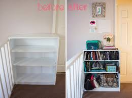 Dollar Store Shoe Organizer Bedroom Exciting Hanging Storage For Purse Storage Ideas