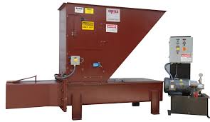 Household Trash Compactor Our Products Chutes International