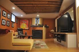 Victoria Basement Auburn - cheap basement ceiling solutions best 25 drop ceiling basement