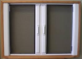 retractable screen doors for double french door quality screen