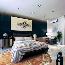 tapis de chambre adulte idees deco chambre adulte tapis persan pour deco chambre unique idee