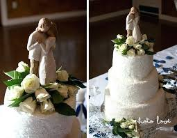 willow tree cake toppers willow tree wedding cake topper i this toppers babycakes site