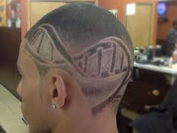 Hottest Hair Designs For Men U2013 Man U0027s Hairstyles 2016 2017 Tat
