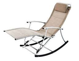 Fold Up Rocking Lawn Chair Best Folding Lounge Chair Outdoor Coredesign Interiors With