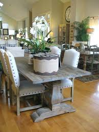 gray wash dining table gray dining set gray dining room set best gray dining tables ideas