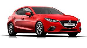 what car mazda new mazda cars sheffield burrows motor company