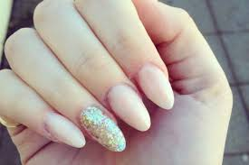 easy way to get gel nail polish off how you can do it at home