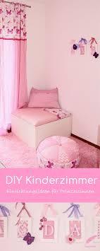 rosa kinderzimmer uncategorized kühles rosa kinderzimmer mit funvit wohnwand ikea
