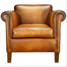 Reading Chairs Leather Reading Chair And Ottoman Design Ideas Arumbacorp