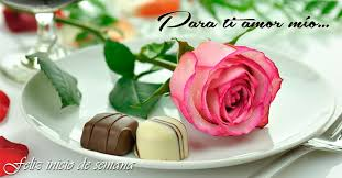 imagenes de feliz inicio de semana con rosas inicio de semana 10 imágenes con frases de feliz semana