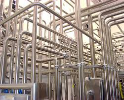 pipe design process piping system design installation grantsburg wisconsin