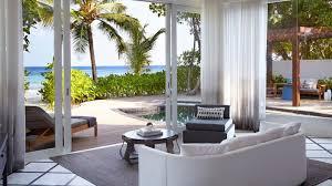 philippines native house designs and floor plans resort design ideas interior hotel room layout plans modern