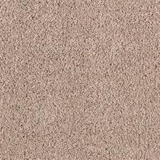 mohawk industries sincere oath carpet flooring best buy
