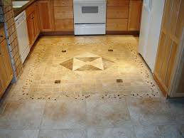 porcelain tile kitchen backsplash style design a porcelain tile