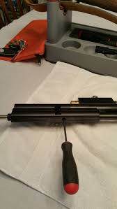 airgun forum