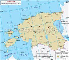 australia latitude and longitude map lattiude u0026 longtitude