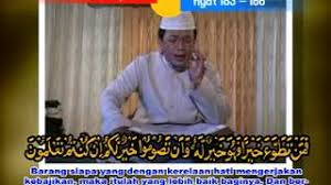 download mp3 adzan h muammar muammar za videos view and free download with any format mp3 mp4 3gp