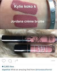 es dupes jordana beauty jordana dupes beauty beauty makeup s makeup tips beauty tips best jordana cosmetics