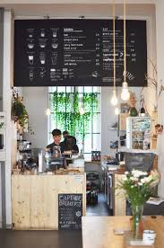 interior design home best 25 coffee shop interiors ideas on pinterest coffee shop
