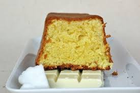 Coconut Cake Recipe White Chocolate And Fresh Grated Coconut Cake Recipe On Food52