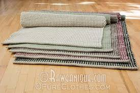 Machine Washable Throw Rugs Rugged Nice Round Area Rugs Wool Area Rugs On Washable Throw Rugs