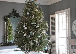10 foot tree decor
