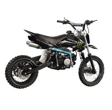 125 motocross bikes 125cc 2 stroke dirt bike 125cc 2 stroke dirt bike suppliers and