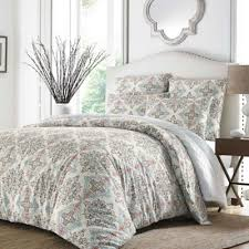 Sateen Duvet Cover King Buy Sateen King Duvet Cover From Bed Bath U0026 Beyond