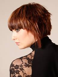 angled hairstyles for medium hair 2013 beautiful short angled bob hairstyles short hairstyles 2018