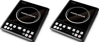 Built In Induction Cooktop Top 10 Best Induction Cooktop Reviews Tfal C515sc Induction Base