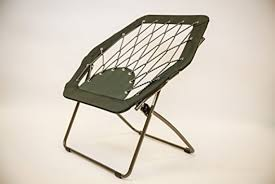 Bungee Chair Best Bunjo And Office Bungee Chair Picks Of 2018 Officechairpicks