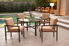 Wrought Iron Patio Furniture Manufacturers Furniture Captivating Woodard Furniture For Patio Furniture Ideas