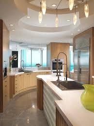 kitchen theme ideas for apartments kitchen themes ideas findkeep me