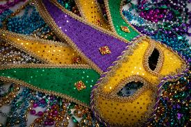 cool mardi gras masks best mardi gras events in los angeles cbs los angeles