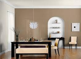 44 best paint colors images on pinterest behr exterior paint