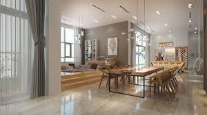 Wohnzimmer Modern Farben Wohnzimmer Trends Jtleigh Com Hausgestaltung Ideen