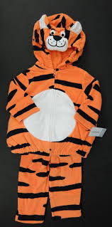 Carters Mouse Halloween Costume 25 Tiger Halloween Costume Ideas Tigger